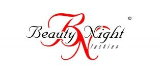 Beauty Night Collection